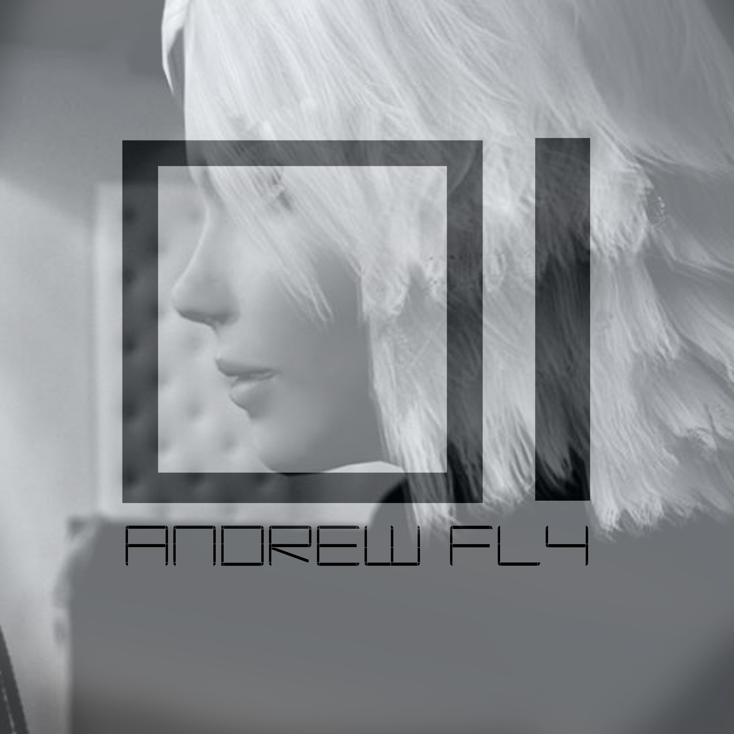 I can fly without you – Andrew Fly