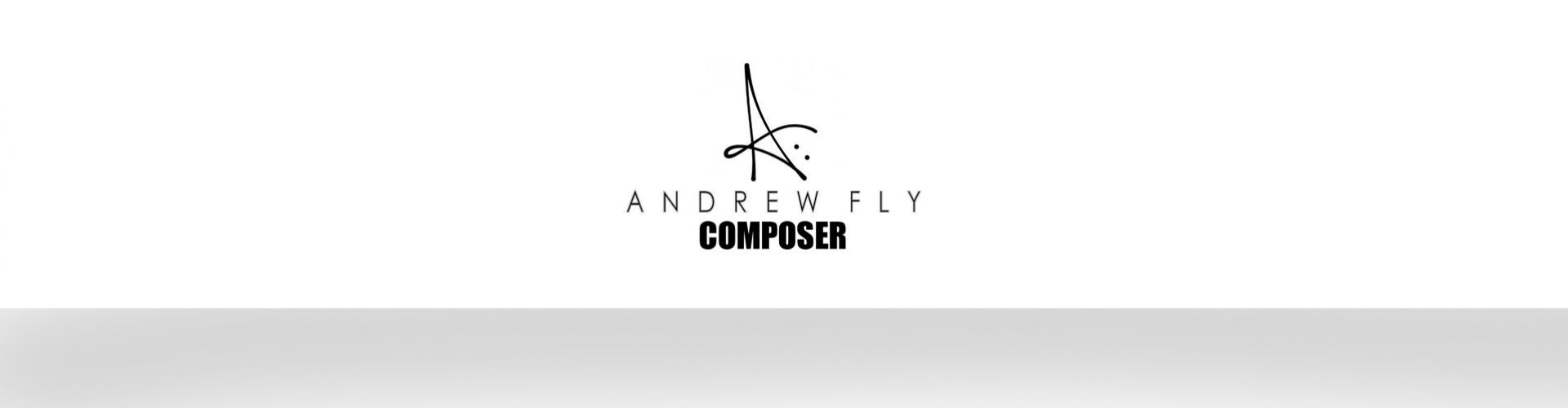 Andrew Fly - News